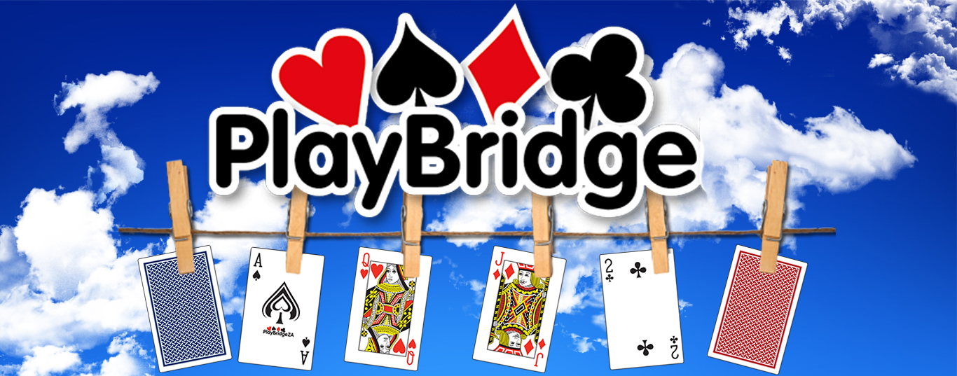 PlayBridge